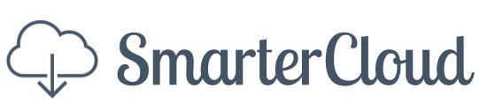 Company Logo - Dark